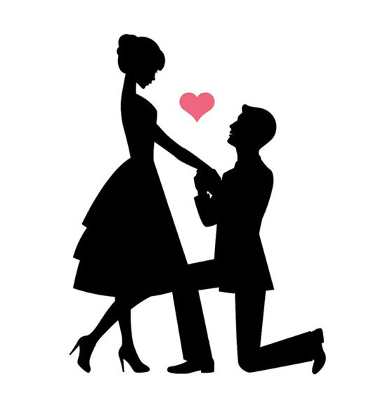 Six Tips to the Newly Engaged | buttonedandbustled