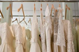 030_Fleur-De-Lis-Bridal-Boutique